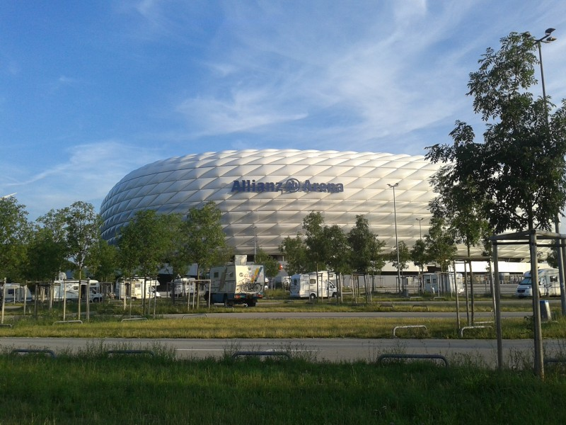 Allianz-Arena-Football-Stadium-Munich-Germany