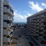 Estarán llenos estos pisos con guiris en los próximos años?