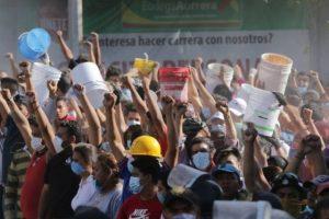 Solidaridad de México