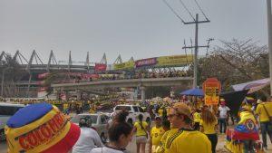 in-barranquilla-for-the-ecuador-vs-colombia-match