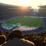 Olympiastadion-1