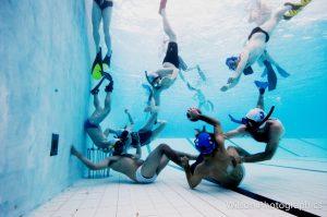 UnderwaterRugby