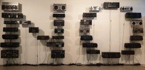 (Gulbenkian museum)