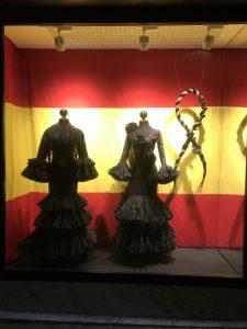 flamenco-dresses