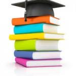 scholarships 1