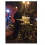 street-food-pic2