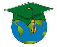 study abroad 1