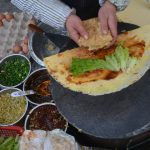 top-10-chinese-street-food-crepe-1
